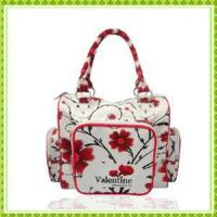 Buy cheap Fashion Lady Bag from wholesalers