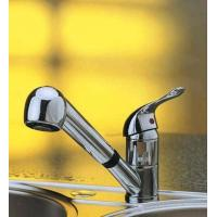 Buy cheap Stainless Steel Faucets LIGA 001 from wholesalers
