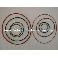Buy cheap O Ring for Turbo Repair Kit from wholesalers