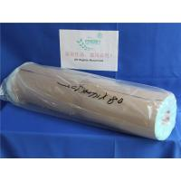 China Automobile Furniture Fiberglass Air Filters G3 EU2 Wet Type Low Compressibility on sale