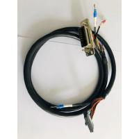 Buy cheap NPM trolley power cord N610119347AB from wholesalers