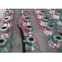 Ultrasonic Cleaning Transducer for Making Cleaning Tank or Container Manufactures