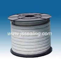 Buy cheap PTFE gland packing from wholesalers