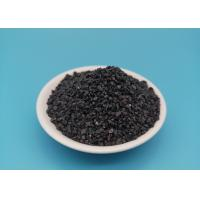 Buy cheap BFA Brown Fused Alumina For Refractory And Abrasive Tilting Furnace ,  Fixing Furnace Brown Corundum from wholesalers