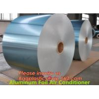 Buy cheap Food Packing Laminated Aluminium Foil Jumbo Roll from wholesalers