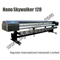 Wholesale nano skywalker printer from china suppliers