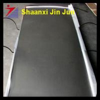 Buy cheap Incoloy 825 UNS N08825 DIN W. Nr. 2.4858 sheet /plate from wholesalers