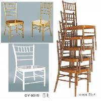 Buy cheap Hotel Chair/Chiavari Chair from wholesalers