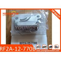 Buy cheap MAZDA RF2A-12-770B Automobile Engine Parts MAZDA 323 626 Premacy Timing Belt Tensioner from wholesalers