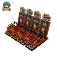 Wholesale Sports Theme Coin Operated Game Machine Running Racing Arcade Games from china suppliers