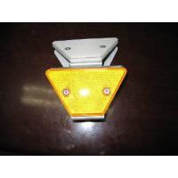 Buy cheap Highway Barrier Reflector, Guardrail Reflector from wholesalers