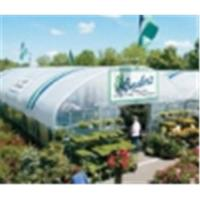 Buy cheap Hollow Polycarbonate Sheet from wholesalers