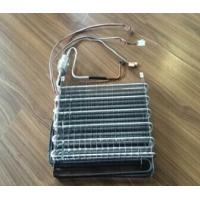 China AIR COOLED no frost evaporator on sale