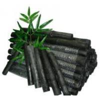 Buy cheap bamboo charcoal from wholesalers