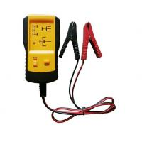 Wholesale AE100 LED Indicators 12V Power Automotive Relay Tester from china suppliers
