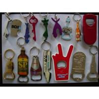 Buy cheap bottle opener can opener red wine opener bottle cap from wholesalers