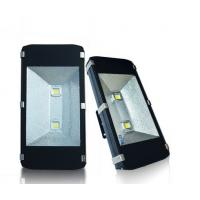 Buy cheap Waterproof IP65 10000 Lm Led Outdoor Floodlight with Acrylic Glass Cover from wholesalers