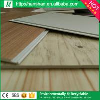 DIY indoor WPC deck tile/wood floor/wood plastic compositeboard Manufactures
