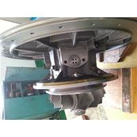 Wholesale Marine Engine Turbocharger Cartridge Exhasut Gas Type Low Running Noise from china suppliers