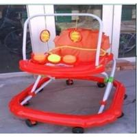Buy cheap Lovely Baby Walker (ITEM-001) from wholesalers