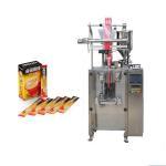 Buy cheap CXG-40 sachet packing machine Sachet Sealing Machine Granulated sugar packaging machine from wholesalers