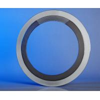 Wholesale Basic style Kammprofile Gasket from china suppliers
