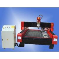 Wholesale 6090 9015 1318 1325 1530 Stone CNC Router with CE BV Certificates from china suppliers