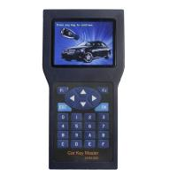 Wholesale Car Key Master CKM-200 with 390 Tokens from china suppliers