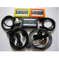 Buy cheap 3B (C4+GT1 PRO +MINI OPS) from wholesalers