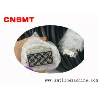 China 30 Pin Conncet Wire Panasonic Spare Parts CNSMT N610129395AA N610129395AB N610129394AA NPM Machine Cable on sale