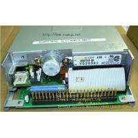 Buy cheap TEAC FD-235HS 1111-U5 SCSI  Industrial Floppy DRIVE  50PIN FLOPPY 1.44M Capacity from wholesalers