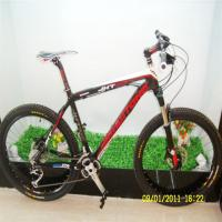 """Buy cheap new design popular style 26"""" mountain bike from wholesalers"""