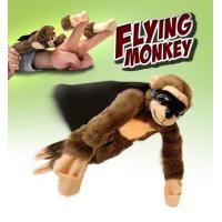 Buy cheap Sling shot flying monkey product