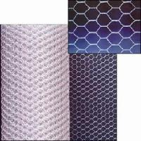 Buy cheap Chicken Mesh (B-3) from wholesalers