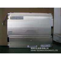 Buy cheap NEC 10.4inch ,Industrial LCD panel,NL6448BC33-59 from wholesalers