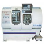 Buy cheap Horizontal CNC Lathe from wholesalers