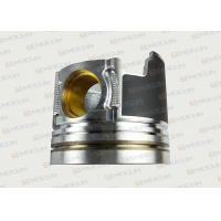Buy cheap HINO J08E S130A-E0100 J05E Piston Auto Parts For SK350-8 / Diesel Engine Parts from wholesalers
