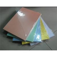 China YM High Resolution Photo Papers on sale