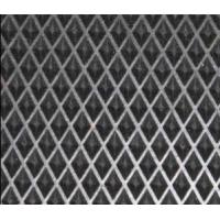 Buy cheap Cow Rubber Mat from wholesalers