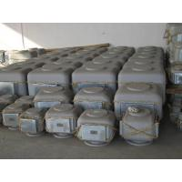 Air Vent Head Valve 01,TYPE APPROVAL Manufactures