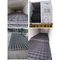 Wholesale Prefabricated Reinforcing Steel Bars Hot Rolling with alloy steel from china suppliers