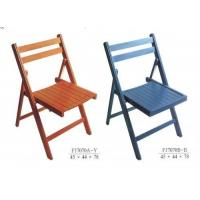Buy cheap dining chair & folding chair  & chair from wholesalers