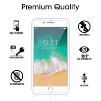 Wholesale Daily Protection Full Screen Iphone 6s Screen Protector , Smudge Free Screen Protector Iphone 6 7 8 from china suppliers
