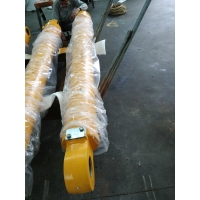 Wholesale 94026760 Liebherr 944B boom hyraulic cylinder from china suppliers