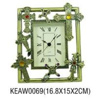 Wholesale Wall Clock decoration from china suppliers