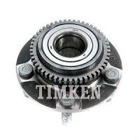 Buy cheap Wheel Bearing and Hub Assembly Front TIMKEN 513115 fits 94-04 Ford Mustang       taper roller bearing from wholesalers