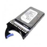 Buy cheap High Speed 3TB 3.5 Laptop SATA Hard Drives SATA/600 81Y9798 x3650 x3550 7.2K from wholesalers