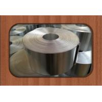 Buy cheap Lacquered/Varnished Aluminum Strip For Pharmaceutical Vial Seals from wholesalers