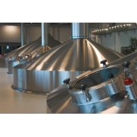 3000L professional micro beer brewery equipment plant Manufactures