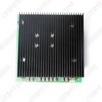 Wholesale 5322 214 91036 Surface Mount Servo Drive Amplifier , Assembleon Spare Parts from china suppliers